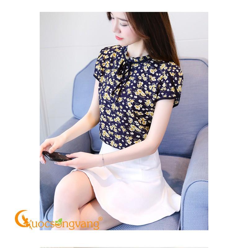 //cuocsongvang.vn/cdn/store/11055/psCT/20180327/6745994/ao_so_mi_nu_ngan_tay_ao_thun_vai_lanh_in_hoa_gla164_(4).jpg