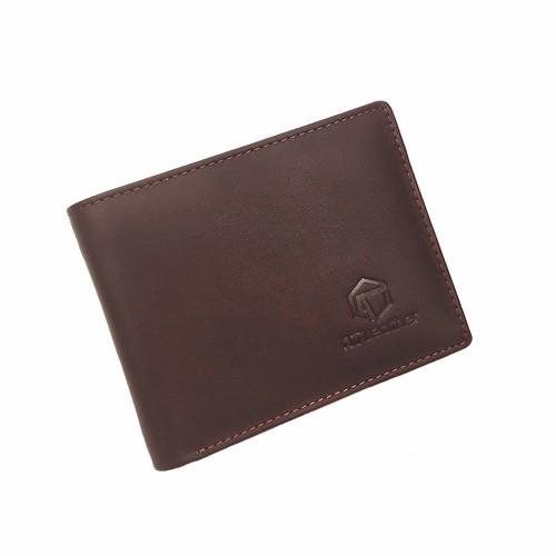 Bóp ví da nam cao cấp AT Leather 039 - 4997006 , 9114467 , 15_9114467 , 285000 , Bop-vi-da-nam-cao-cap-AT-Leather-039-15_9114467 , sendo.vn , Bóp ví da nam cao cấp AT Leather 039