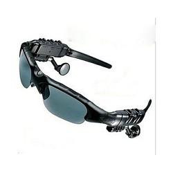 Kính bluetooth thông minh, nghe nhạc smart wear Sunglasses