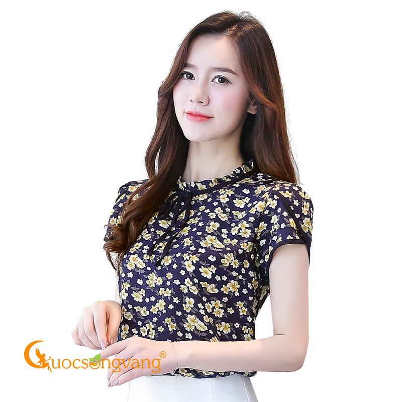 //cuocsongvang.vn/cdn/store/11055/psCT/20180327/6745994/ao_so_mi_nu_ngan_tay_ao_thun_vai_lanh_in_hoa_gla164_(2).jpg