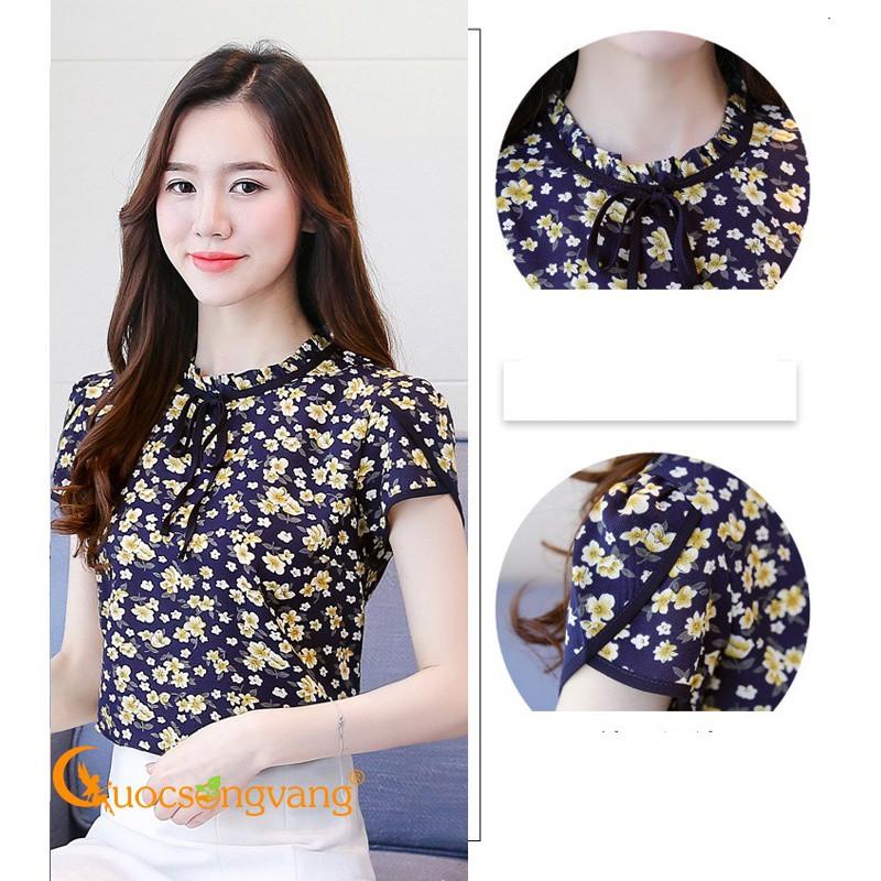 //cuocsongvang.vn/cdn/store/11055/psCT/20180327/6745994/ao_so_mi_nu_ngan_tay_ao_thun_vai_lanh_in_hoa_gla164_(6).jpg