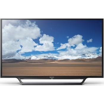 Mua Internet Tivi Sony 32 inch KDL-32W600D – KDL-32W600D ở đâu tốt?