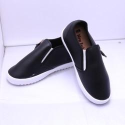 Giày nữ tăng chiều cao thời trang cao cấp Latoma TA046