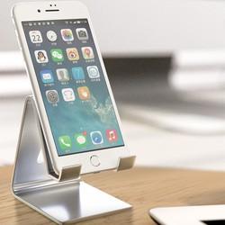 Giá đỡ điện thoại để bàn