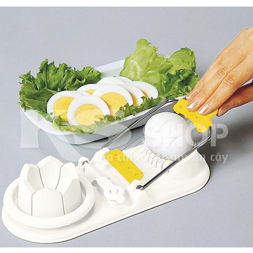 Dụng cụ cắt trứng KAI Nhật Bản DH_2387 thiết kế thông minh - 4429568 , 9133473 , 15_9133473 , 189000 , Dung-cu-cat-trung-KAI-Nhat-Ban-DH_2387-thiet-ke-thong-minh-15_9133473 , sendo.vn , Dụng cụ cắt trứng KAI Nhật Bản DH_2387 thiết kế thông minh