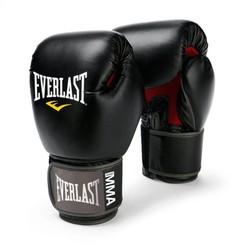găng tay boxing everlast - 005