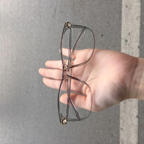 Kính Mắt vuông nhựa siêu dẻo Hàn Quốc - form to Oversize - 5454729 , 9135694 , 15_9135694 , 150000 , Kinh-Mat-vuong-nhua-sieu-deo-Han-Quoc-form-to-Oversize-15_9135694 , sendo.vn , Kính Mắt vuông nhựa siêu dẻo Hàn Quốc - form to Oversize