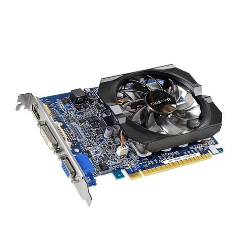 VGA 2GB cho máy tính để bàn GT420