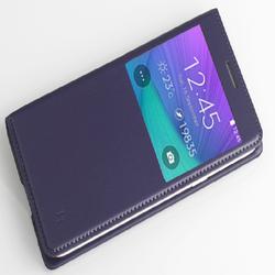 Bao da SamSung Galaxy J7 Flip Cover S View