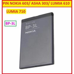 PIN NOKIA LUMIA 610