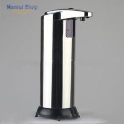 Bình Giữ Nhiệt Thông Minh Có Đèn LED Hiển Thị nhiệt độ , Bình Nước Chân Không 500 Ml Cảm Ứng Nhiệt Độ Bình Thép Không Gỉ Màn Hình Nhiệt Chống Nước cao cấp