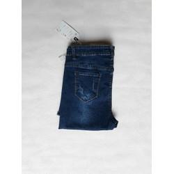 quần jean nữ giá rẻ