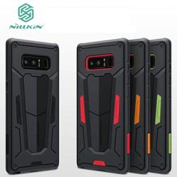 - Ốp lưng chống sốc Samsung Note 8 Defender 2 Nillkin chính hãng