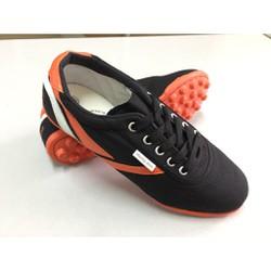 Giày đinh đá bóng Thượng Đình cao cấp