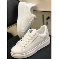 Giày Thể thao Hoa Nổi hàng nhập cao cấp - CL30