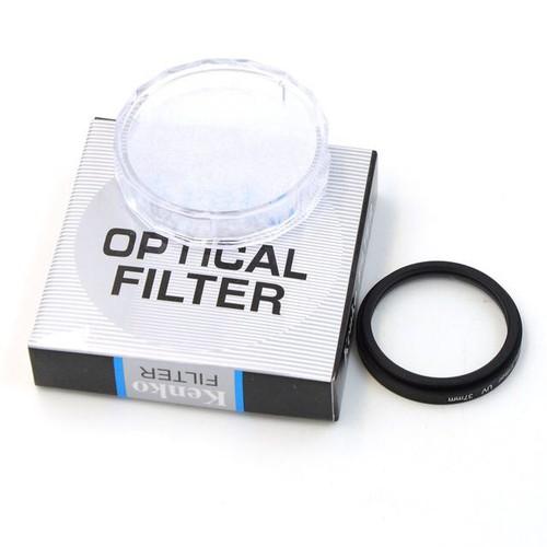 Kính lọc filter cho máy ảnh hiệu Kenko 62mm