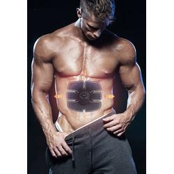 Máy tập cơ bụng - Máy tập cơ bụng