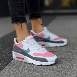 Giày Nike AIR MAX 90 Ultra 2.0 SE