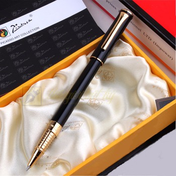 Bút ký cao cấp Picasso 988 - PCS - 0000988