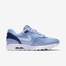 Giày NIKE Air Max 1 Ultra 2.0
