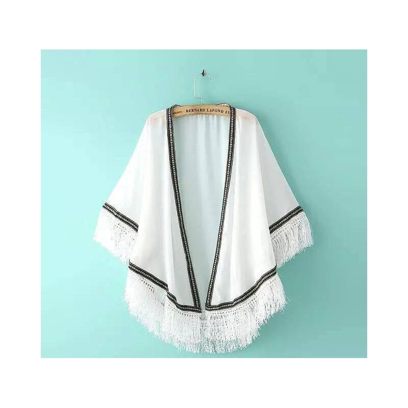 kimono đi biển Queenal40 – Queenal40