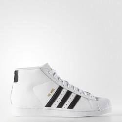 Giày ADIDAS Superstar Pro Model chính hãng
