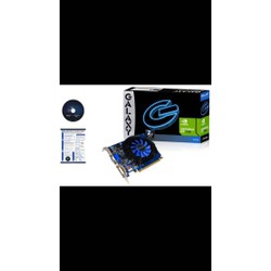 VGA Galaxy GT 730 2Gb DDR3 cũ