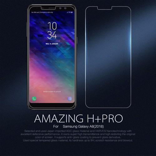 Kính cường lực Galaxy A8 Plus 2018 bảo vệ màn hình - 5309237 , 8827985 , 15_8827985 , 70000 , Kinh-cuong-luc-Galaxy-A8-Plus-2018-bao-ve-man-hinh-15_8827985 , sendo.vn , Kính cường lực Galaxy A8 Plus 2018 bảo vệ màn hình