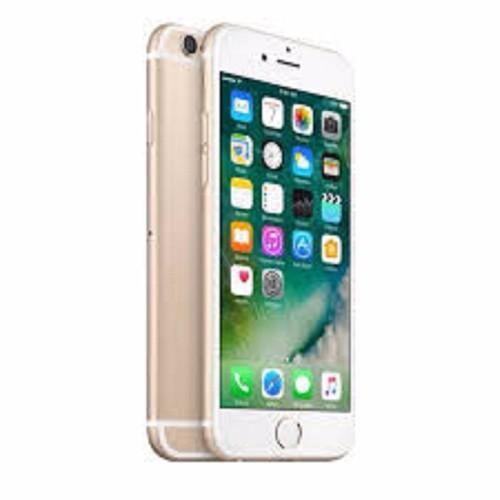 Iphone 6 64G Quốc tế Fullbox