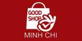 Minh Chi GoodShop