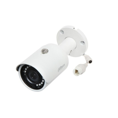 Camera IP Wifi Dahua DH-IPC-HFW1120SP-W - 5307636 , 8823990 , 15_8823990 , 1400000 , Camera-IP-Wifi-Dahua-DH-IPC-HFW1120SP-W-15_8823990 , sendo.vn , Camera IP Wifi Dahua DH-IPC-HFW1120SP-W