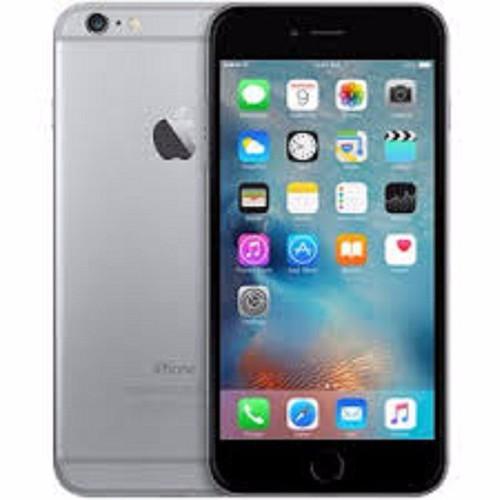 iPhone 6 Plus Fullbox Chính Hãng