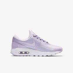 Giày Nike Air Max Zero Se chính hãng