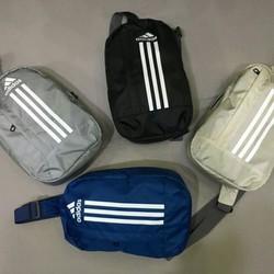Túi đeo chéo thể thao Adidăs