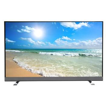 Mua Smart Tivi Toshiba 55 inch 4K 55U6750 – 55U6750 Tại CTY TNHH ĐIỆN MÁY TÂN TẠO