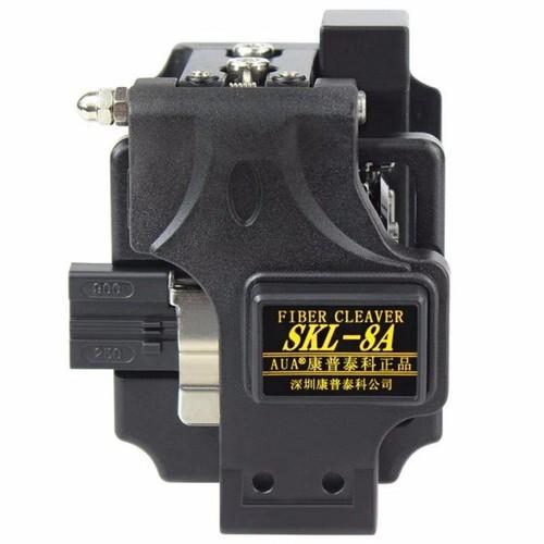 Dao cắt sợi quang SKL-8A - 5309277 , 8828107 , 15_8828107 , 999000 , Dao-cat-soi-quang-SKL-8A-15_8828107 , sendo.vn , Dao cắt sợi quang SKL-8A