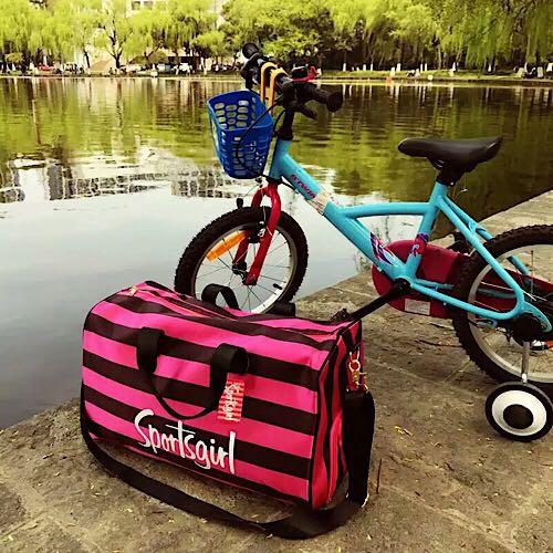 Túi du lịch tập gym Sportsgirl