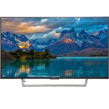 Mua Internet Tivi Sony 43 inch KDL-43W750E – KDL-43W750E Tại CTY TNHH ĐIỆN MÁY TÂN TẠO