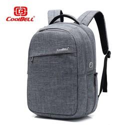BALO COOLBELL CB 7010 hàng chính hãng chất lượng, thời trang