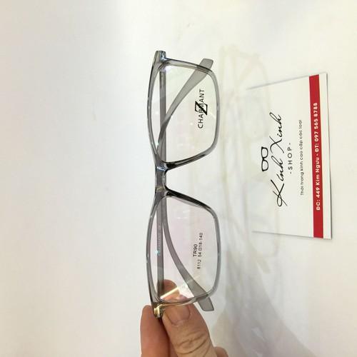 Kính Mắt vuông CHARMANT nhựa siêu dẻo Hàn Quốc - 5455096 , 9136462 , 15_9136462 , 180000 , Kinh-Mat-vuong-CHARMANT-nhua-sieu-deo-Han-Quoc-15_9136462 , sendo.vn , Kính Mắt vuông CHARMANT nhựa siêu dẻo Hàn Quốc