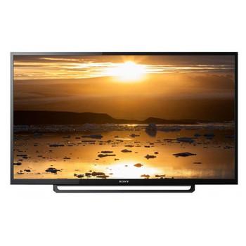 Bảng Giá Internet Tivi Sony 40 Inch KDL-40W660E – KDL-40W660E Tại CTY TNHH ĐIỆN MÁY TÂN TẠO