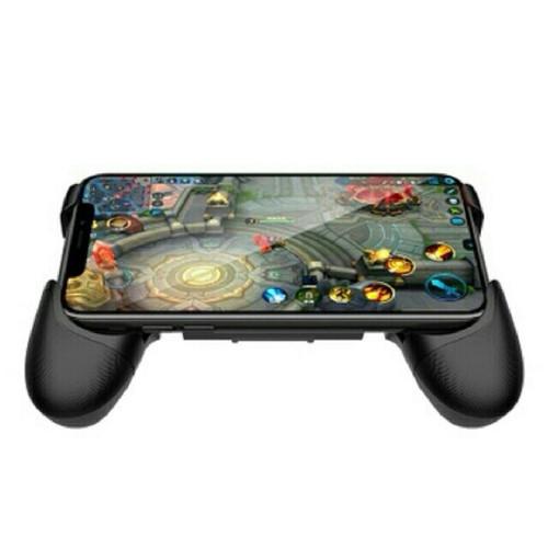 GamePad Tay cầm kẹp điện thoại chơi game tiện lợi - 5459680 , 9146955 , 15_9146955 , 128000 , GamePad-Tay-cam-kep-dien-thoai-choi-game-tien-loi-15_9146955 , sendo.vn , GamePad Tay cầm kẹp điện thoại chơi game tiện lợi