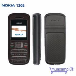 Điện thoại Nokia 1208