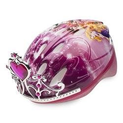 Mũ bảo hiểm công chúa chỉ bán tại Disney store Mỹ duy nhất có tại VN