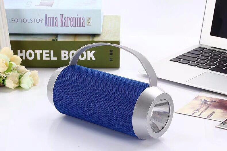 Loa Bluetooth Charge –J5 3