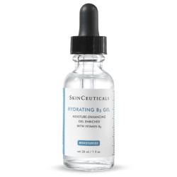 Serum SkinCeuticals Hydrating B5 Moisture Enhancing Gel