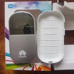 bộ phát wifi 3g