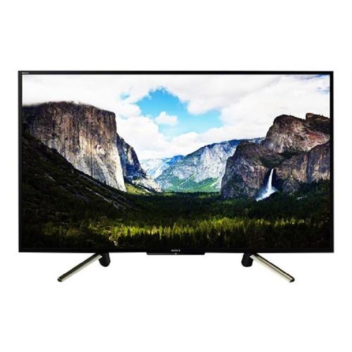 Smart Tivi Sony 43 inch KDL-43W660F - 5507430 , 9248833 , 15_9248833 , 8999000 , Smart-Tivi-Sony-43-inch-KDL-43W660F-15_9248833 , sendo.vn , Smart Tivi Sony 43 inch KDL-43W660F