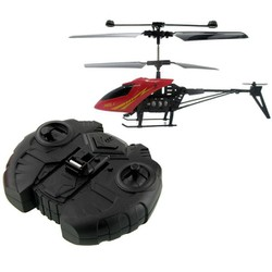 MÁY BAY ĐIỀU KHIỂN TỪ XA-máy bay -đồ chơi