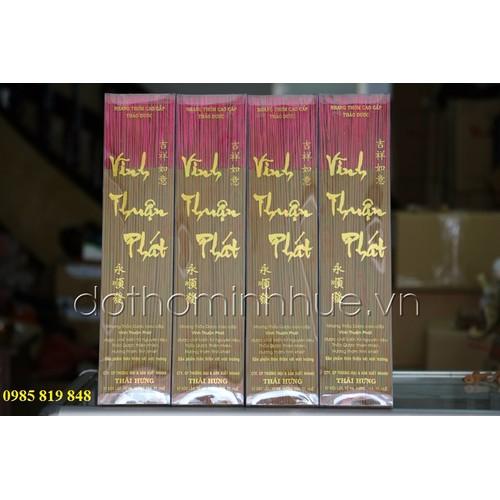 NHANG THƠM THẢO DƯỢC CAO CẤP Vĩnh Thuận Phát 40cm - COMBO 4 HỘP - 5463521 , 9156950 , 15_9156950 , 400000 , NHANG-THOM-THAO-DUOC-CAO-CAP-Vinh-Thuan-Phat-40cm-COMBO-4-HOP-15_9156950 , sendo.vn , NHANG THƠM THẢO DƯỢC CAO CẤP Vĩnh Thuận Phát 40cm - COMBO 4 HỘP